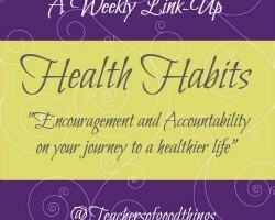 healthyhabits250x250