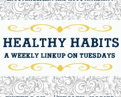 healthy-habits-250-2