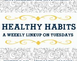 healthy-habits-250-2