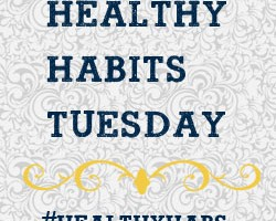 healthy-habits-250