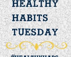 healthy-habits-250
