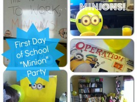 despicable-me-minion-party