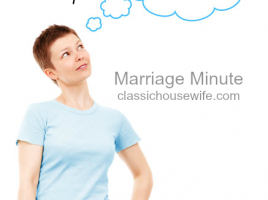 marital-intimacy
