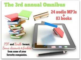 Omnibus-3