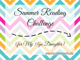 SummerReadingChallenge15Post