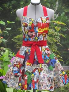 marvel-flounce-apron