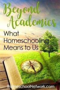 beyond-academics-94290