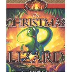 Our FAVORITE Christmas Story