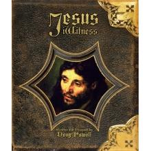 Jesus iWitness Giveaway