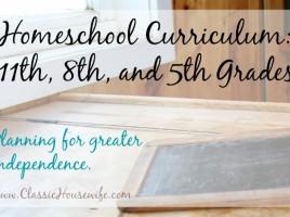homeschool-curriculum-2016