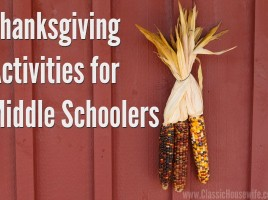 middle-school-thanksgiving-lessons